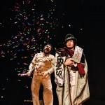 dia do teatro-alegria de náufrago3
