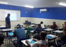 emater incentiva producao de inhame agroecologico em areas indigenas 1 270x191 - Governo incentiva produção de inhame agroecológico em áreas indígenas da Paraíba
