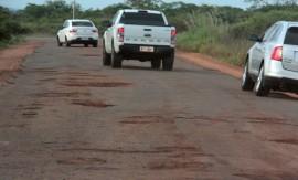 estrada portal 270x163 - Ricardo entrega reforma de escola em Sousa e autoriza restauração de estrada em Bom Jesus