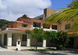 fcja abrira finais de semana para visitacao 2 270x191 - Fundação Casa de José Américo abre nos finais de semana para visitação