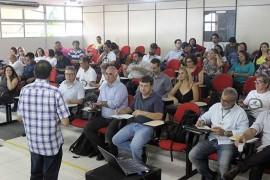 fida 2074 270x180 - Especialistas do FIDA realizam avaliação das ações do Procase