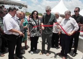inauguraçao de escola em patos foto alberi pontes secom pb 4 270x191 - Ricardo entrega escola e Unidade Básica de Saúde para atender 770 famílias do Residencial Itatiunga, em Patos
