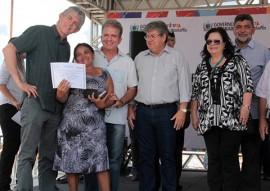 inauguraçao de escola em patos foto alberi pontes secom pb 6 270x191 - Ricardo entrega escola e Unidade Básica de Saúde para atender 770 famílias do Residencial Itatiunga, em Patos