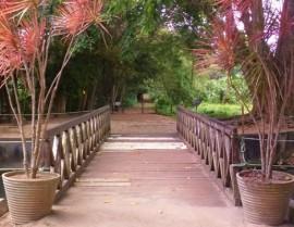 jb2 270x209 - Jardim Botânico fecha e fiscalização da Sudema atua no feriadão de Páscoa