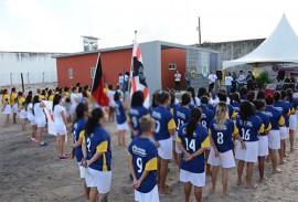 jogos reducandas 2018 foto secom pb 3 270x183 - Penitenciária Júlia Maranhão realiza Jogos das Reeducandas para marcar Mês das Mulheres