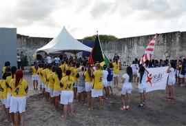 jogos reducandas 2018 foto secom pb 4 270x183 - Penitenciária Júlia Maranhão realiza Jogos das Reeducandas para marcar Mês das Mulheres