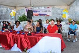 jogos reducandas 2018 foto secom pb 5 270x183 - Penitenciária Júlia Maranhão realiza Jogos das Reeducandas para marcar Mês das Mulheres