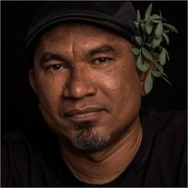 maciel salú crédito da foto Fred Jordão 270x270 - Em abril, projeto Música do Mundo traz o pernambucano Maciel Salú