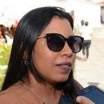 mirtes daniela_diretora do presidio feminino_foto secom pb