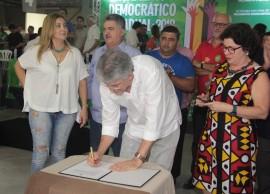 od empreender3 270x194 - ODE: Ricardo assina contratos do Empreender PB somando mais de R$1 milhão em créditos