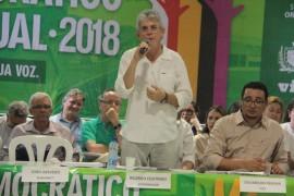 od joão pessoa6 foto Alberi Pontes 270x180 - Ricardo participa do ODE em João Pessoa e destina R$ 23 milhões para obras da educação