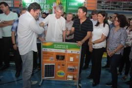 ode campinna grande2 foto alberi pontes1 270x180 - Ricardo participa do ODE em Campina Grande e anuncia R$ 15 milhões em investimentos