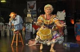 oh terrinha boa3 270x178 - Governo investe mais de R$ 5 milhõese entrega reforma do Teatro Ica, em Cajazeiras