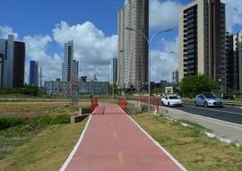 parque linear 2a etapa2 270x191 - Ricardo entrega segunda etapa do Parque Linear Parahyba nesta sexta-feira