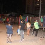 parque parahyba1-foto Alberi Pontes