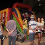 parque parahyba2-foto Alberi Pontes