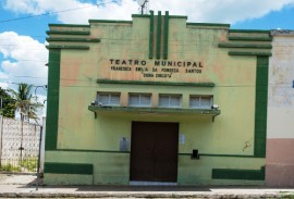 pb tur cuite tem paixao de cristo museu artesanato foto antonio david 2 270x183 - Museu do Homem do Curimataú, Artesanato e casarões antigos integram roteiros históricos de Cuité