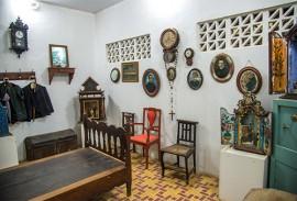 pb tur cuite tem paixao de cristo museu artesanato foto antonio david 3 270x183 - Museu do Homem do Curimataú, Artesanato e casarões antigos integram roteiros históricos de Cuité