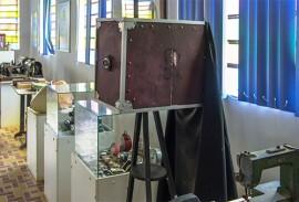 pb tur cuite tem paixao de cristo museu artesanato foto antonio david 4 270x183 - Museu do Homem do Curimataú, Artesanato e casarões antigos integram roteiros históricos de Cuité
