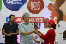 prêmio ceci melo1 foto Francisco França 270x182 - Ricardo entrega Prêmio Ceci Melo a mulheres que se destacam pela atuação em prol da sociedade