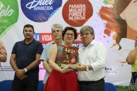 prêmio ceci melo4 foto Francisco França 270x180 - Ricardo entrega Prêmio Ceci Melo a mulheres que se destacam pela atuação em prol da sociedade