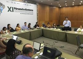 procase envento do fida e semear internacional em fortaleza ce 2 270x191 - Procase participa de evento promovido pelo Fida e Semear Internacional em Fortaleza
