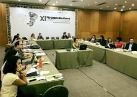 procase envento do fida e semear internacional em fortaleza ce 3 270x191 - Procase participa de evento promovido pelo Fida e Semear Internacional em Fortaleza