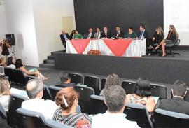 representante do governo foto walter rafael 4 270x183 - Paraíba avança no processo de regulamentação do instituto do Compliance na administração pública estadual