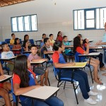 ricardo entrega escola severino ramalho em alagoa grande foto walter rafael (13)