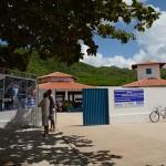 ricardo entrega escola severino ramalho em alagoa grande foto walter rafael (2)