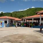 ricardo entrega escola severino ramalho em alagoa grande foto walter rafael (3)
