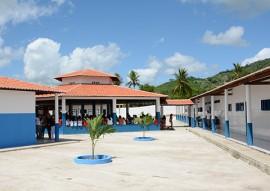 ricardo entrega escola severino ramalho em alagoa grande foto walter rafael 51 270x191 - Ricardo entrega reforma de escolas e do hospital de Alagoa Grande
