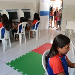 ricardo entrega escola severino ramalho em alagoa grande foto walter rafael (9)