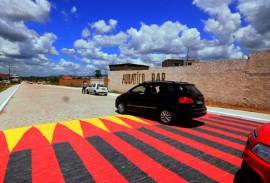 ricardo entrega obras em campina grande foto jose marques 1 270x183 - Ricardo entrega pavimentação dos acessos do Cidade Madura e Hospital de Trauma de Campina Grande