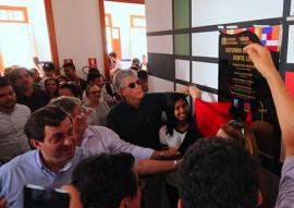 ricardo entrega refoma de escola em sape foto jose marques 7 270x191 - Ricardo entrega reforma de escola com estrutura adequada para cerca de mil estudantes de Sapé