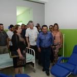 ricardo entrega reforma hospital de alagoa grande foto walter rafael (19)