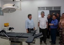ricardo entrega reforma hospital de alagoa grande foto walter rafael 29 270x191 - Ricardo entrega reforma de escolas e do hospital de Alagoa Grande