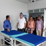ricardo entrega reforma hospital de alagoa grande foto walter rafael (32)