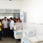 ricardo entrega reforma hospital de alagoa grande foto walter rafael (34)