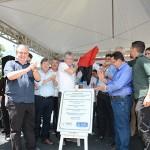 ricardo entrega reforma hospital de alagoa grande foto walter rafael (39)