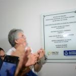 ricardo entrega reforma hospital de alagoa grande foto walter rafael (6)