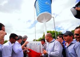 ricardo inaugura sistema de adutora em sobrado foto jose marques 1 270x191 - Ricardo entrega sistemas de abastecimento de água beneficiando 200 famílias de Sobrado