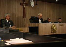 ricardo posse tre foto francisco franca 1 270x191 - Ricardo prestigia posse da nova Mesa Diretora do Tribunal Regional Eleitoral da Paraíba