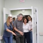ricardo visita  hospital metropolitano_foto franciaco franca (1)