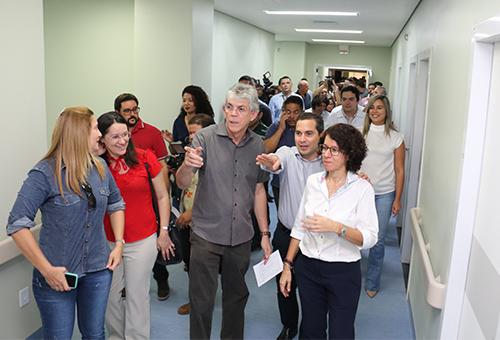 ricardo visita  hospital metropolitano_foto franciaco franca (3)
