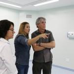 ricardo visita  hospital metropolitano_foto franciaco franca (4)