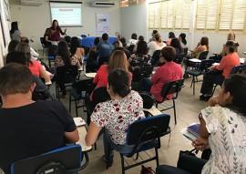 sedh Projeto Consolidacao do Sisan na Paraiba 4 270x191 - Governo inicia segunda etapa do Projeto de Consolidação do Sisan na Paraíba