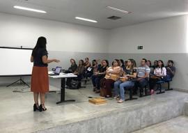 sedh Projeto Consolidacao do Sisan na Paraiba 8 270x191 - Governo inicia segunda etapa do Projeto de Consolidação do Sisan na Paraíba