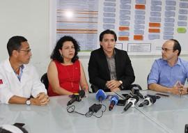 seds coletiva IPC 3 270x191 - Governo do Estado impetra recurso para suspender a interdição do IPC em João Pessoa