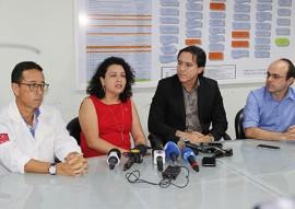 seds coletiva IPC 4 270x191 - Governo do Estado impetra recurso para suspender a interdição do IPC em João Pessoa